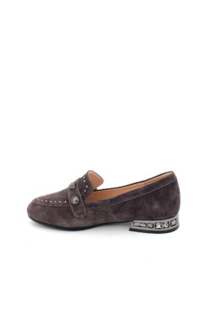 Туфли женские Ascalini W24225B