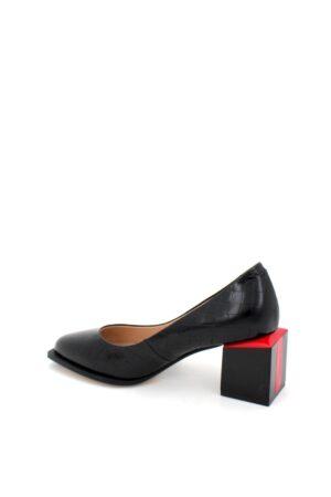 Туфли женские Ascalini W23984