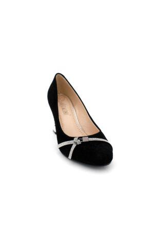 Туфли женские Ascalini W23687B