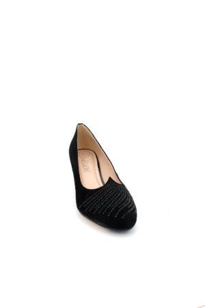 Туфли женские Ascalini W24198B