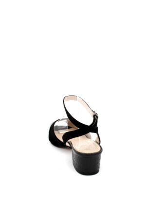 Туфли женские Ascalini W23601