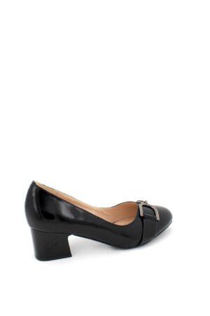 Туфли женские Ascalini W23884B