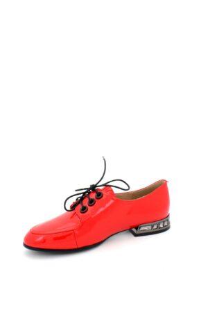 Туфли женские Ascalini W24160